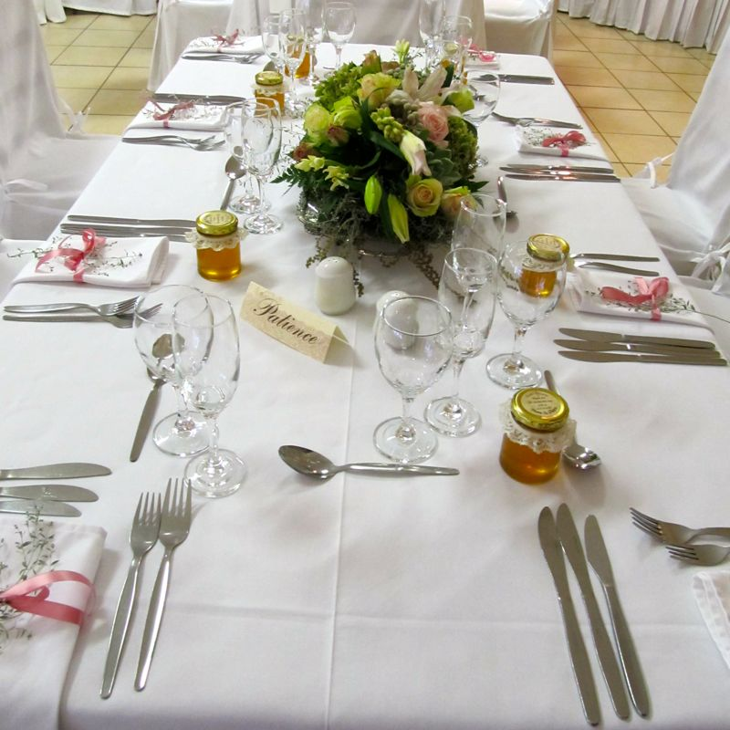 Aliwal North Weddings